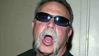 Download The Untold Truth Of American Chopper Video