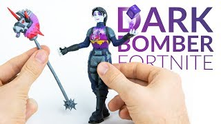 How To Draw The Black Knight Fortnite Free Download Video Mp4 3gp