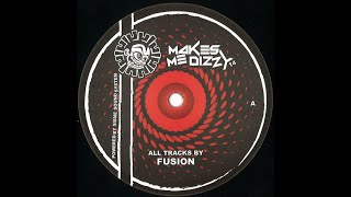 Download Makes Me DIzzy 14 - Fusion Video