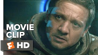 Download Wind River Movie Clip - Look What it Takes from Us (2017) | Movieclips Coming Soon Video