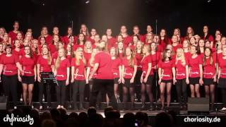 Download Choriosity singt die Tatort-Titelmelodie Video
