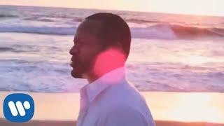 Download Jaheim - Finding My Way Back (Video) Video