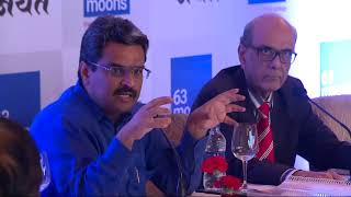 Download Jignesh Shah Exposes Conspiracy to Decimate 63 Moons (formerly FTIL) Video