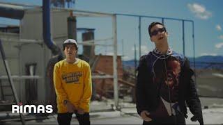 Download Me Niego - Mora x Big Soto ( Video Oficial ) Video