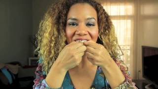 Download Close gap teeth in 30 days instruction nomogaps Video