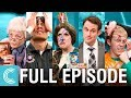 Download Studio C Full Episode: Season 5 Episode 1 Video