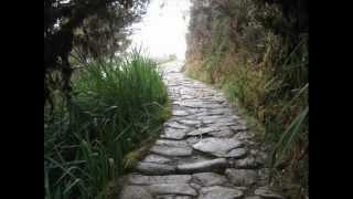 Download CAMINO INCA - qapaq ñan (Alborada) Video