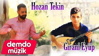 Download Hozan tekin Gırani eyüp kopmalık grani - elektro bağlama mükemmel Video