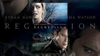 Download Regression Video