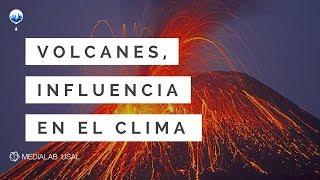Download Volcanes y cambio climático - Concienciación Cambio Climático | MEDIALAB USAL Video