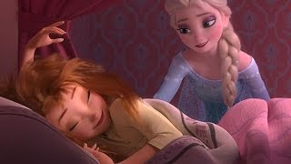 Download frozen fever short movie full English new 2017 ♣♣ Video