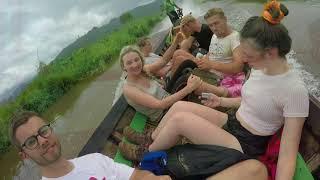 Download Myanmar Travel Video Video
