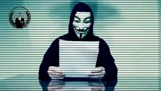Download ″Anonymous vs Donald Trump″ 2017 | Anonymous Take On Donald Trump #OpTrump- ANONYMOUS VS TRUMP Video