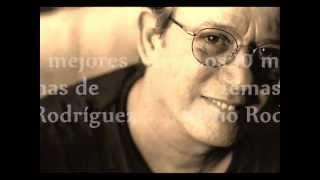 Download Las 10 mejores canciones de Silvio Rodríguez Video