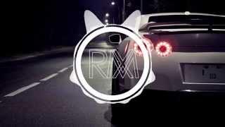 Download Emergency - (Club Killers Trap Remix) Video