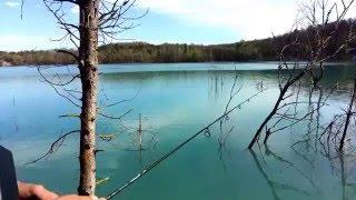 Download Самая чистая вода в Винницкой области Video