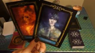 Download CAPRICORN: This Connection Is Going To Evolve Into Something Unimaginable! 9/15 -31st GLR Video