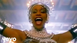 Download Whitney Houston - Queen Of The Night Video