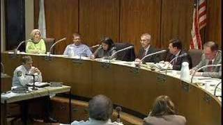 Download Most Outrageous Government Board Meeting EVER!!! Video