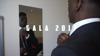 Download Med School Gala 2017 | MED VLOG #26 | MS1 Video