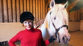 Download Lucy Worsley's Reins of Power Documentary Video