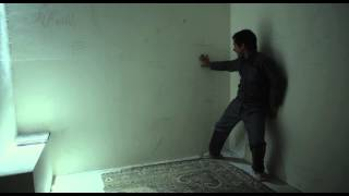 Download Leonard Cohen - Dance Me to the End of Love ″Rosewater Dance Scene″ Video