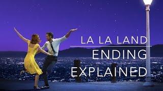 Download La La Land Ending Explained Video