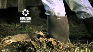 Download Men's Classic Bogs Technology Video