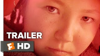Download The Land of the Enlightened Official Trailer 1 (2016) - Documentary HD Video