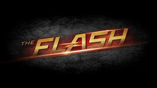 Download The Flash- All The Speedsters Video