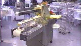 Download Excellent Bakery Equipment Co Video