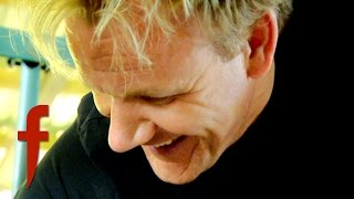 Download Gordon Ramsay's The F Word Season 3 Episode 6 | Extended Highlights 3 Video
