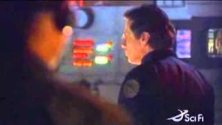 Download galactica meets pegasus Video