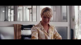 Download Irréprochable (Trailer) - Sortie le 17/08 Video