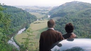 Download Cienista Dolina z Anthonym Hopkinsem i Debrą Winger (1993) Shadowlands Video