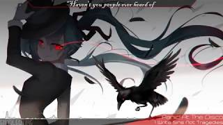 Download Nightcore - I Write Sins Not Tragedies 「Panic! At The Disco」 Video