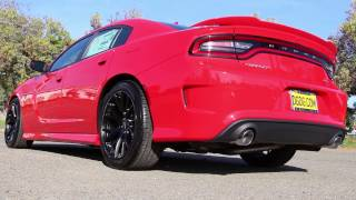 Download Unboxing 2017 Dodge Charger SRT Hellcat Video