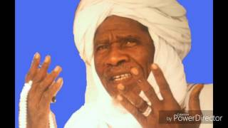Download bissa wazo cheick Mohamed amine bidiga HD Video