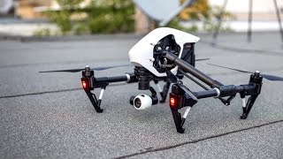 Download Top 5 Best Drones Available Now Video