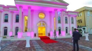 Download أجمل قاعة أفراح في العالم Video