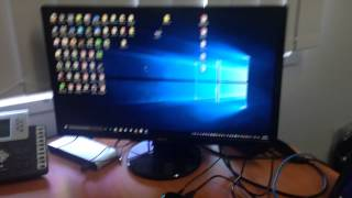 Download How to adjust 2nd Monitor from Right to Left Video