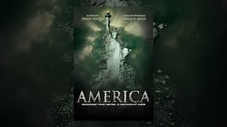 Download America: Imagine The World Without Her Video