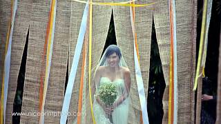 Download Chito Miranda & Neri Naig Same Day Edit Photos by Nice Print Photography Video