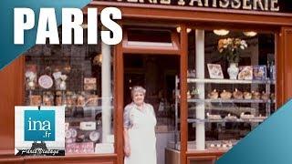 Download 1985 : Mon village est Paris | Archive INA Video