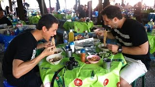 Download Bangkok Street Food with Mark Wiens Video