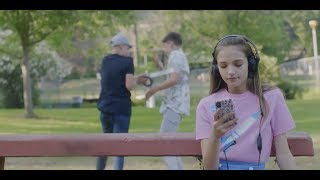 Download New You || Jayden Bartels Video