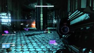 Download Solo crota hard mode (world's first with titan!) Video