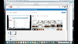 Download How to Mute YouTube Video & Keep All Views, Likes, etc / Also Monetize Video