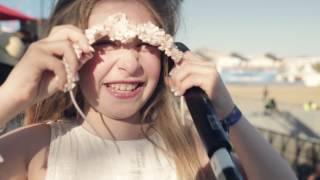 Download KIDS UNITED - Les Liens de l'Amitié (Making of) Video