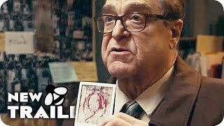 Download CAPTIVE STATE Trailer 2 (2019) Science-Fiction Movie Video